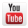 social-icon-youtube